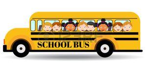 Leggi: «Trasporto scolastico a.s. 20-21»