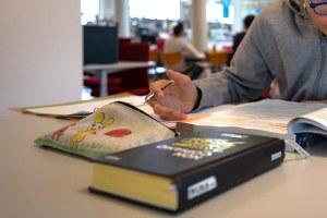 Leggi: «contributi Buoni Libro della Regione Emilia…»